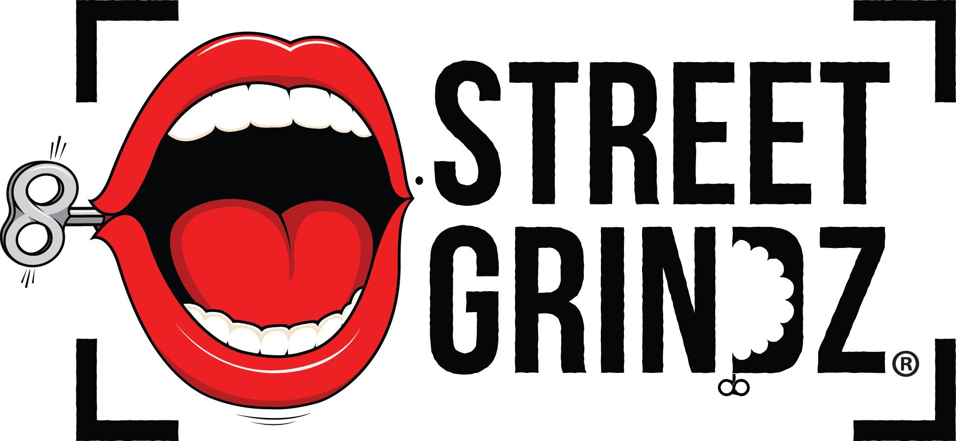Street Grindz Events